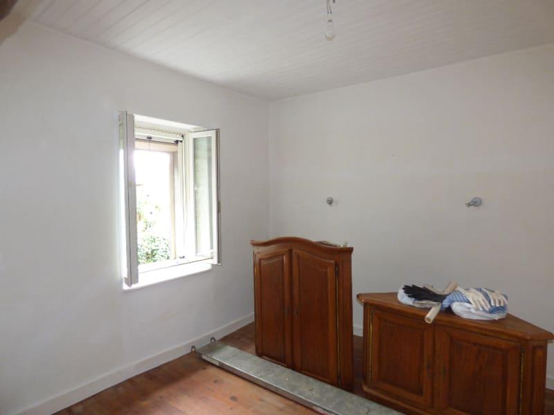 Sale house / villa Aiguefonde 50000€ - Picture 4
