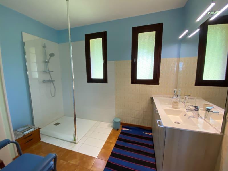 Sale house / villa Le rialet 232000€ - Picture 4