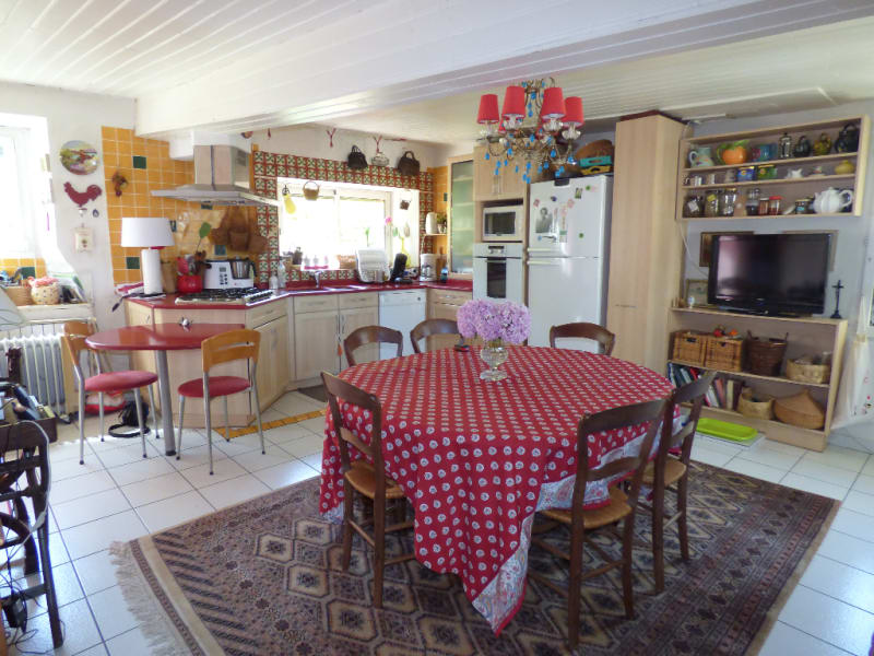 Vente maison / villa Labruguière 235000€ - Photo 2