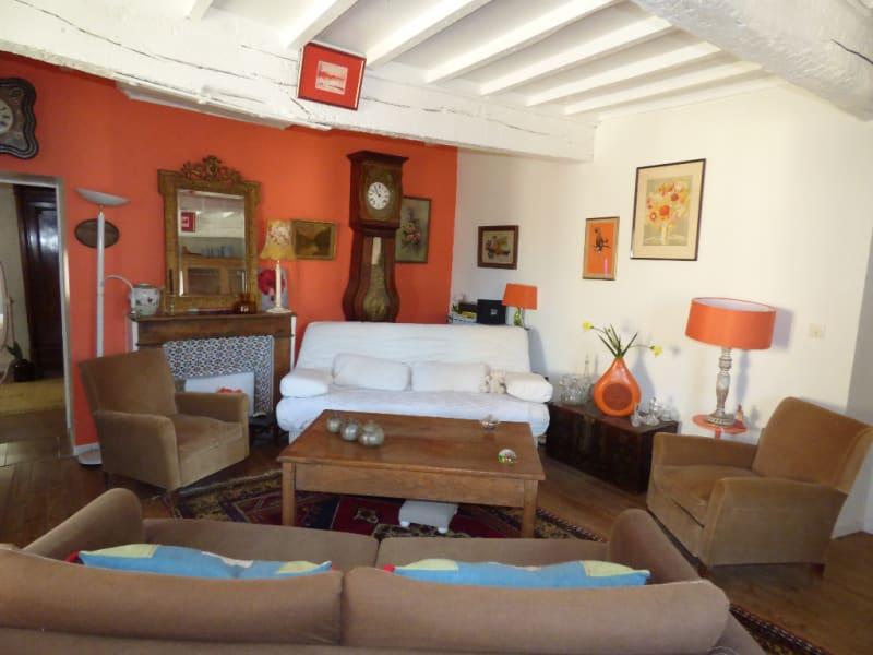 Vente maison / villa Labruguière 235000€ - Photo 3