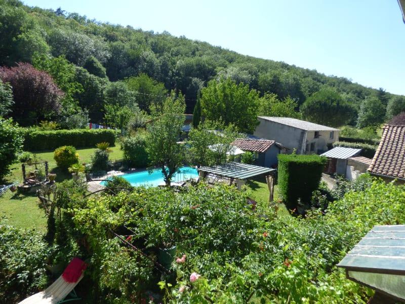 Vente maison / villa Labruguière 235000€ - Photo 6