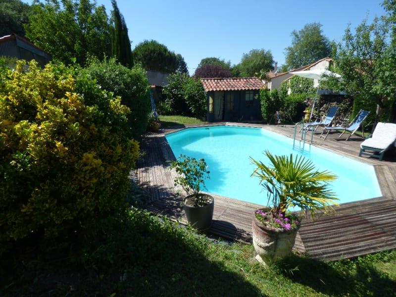 Vente maison / villa Labruguière 235000€ - Photo 7