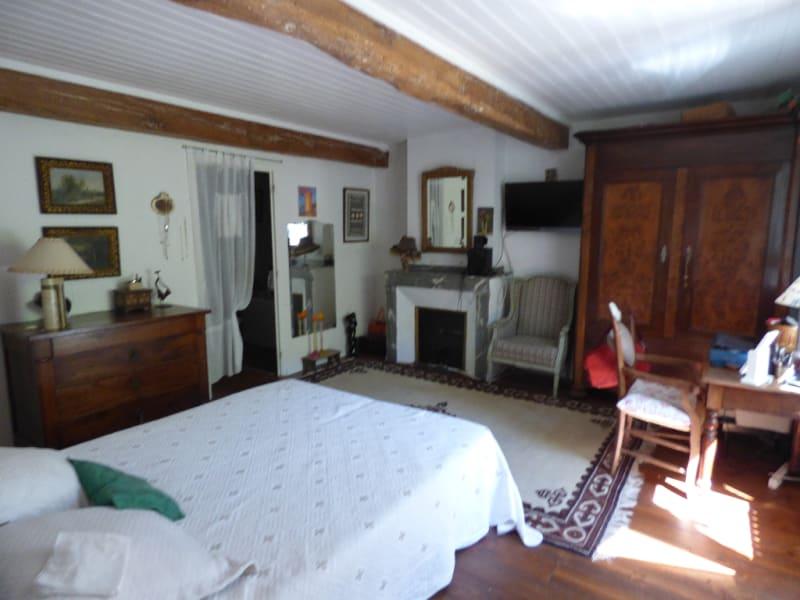 Vente maison / villa Labruguière 235000€ - Photo 8