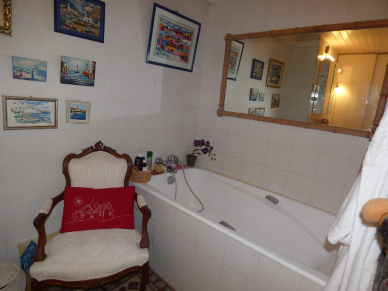 Vente maison / villa Labruguière 235000€ - Photo 11