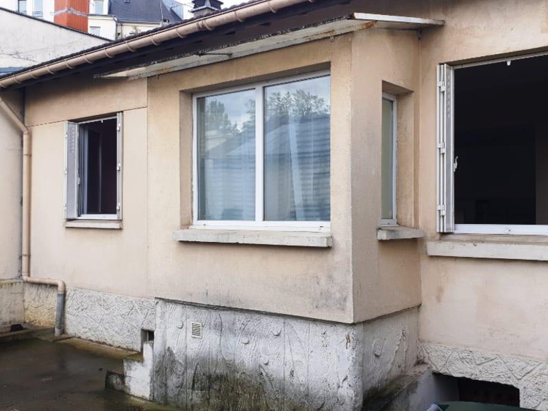 Sale house / villa Le plessis robinson 365000€ - Picture 1