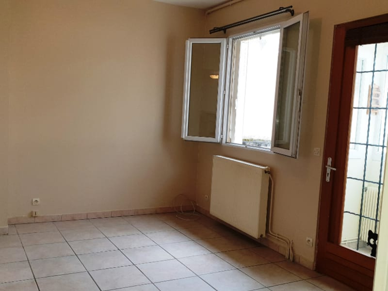 Sale house / villa Le plessis robinson 365000€ - Picture 3