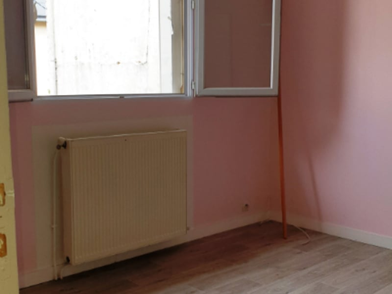 Sale house / villa Le plessis robinson 365000€ - Picture 6