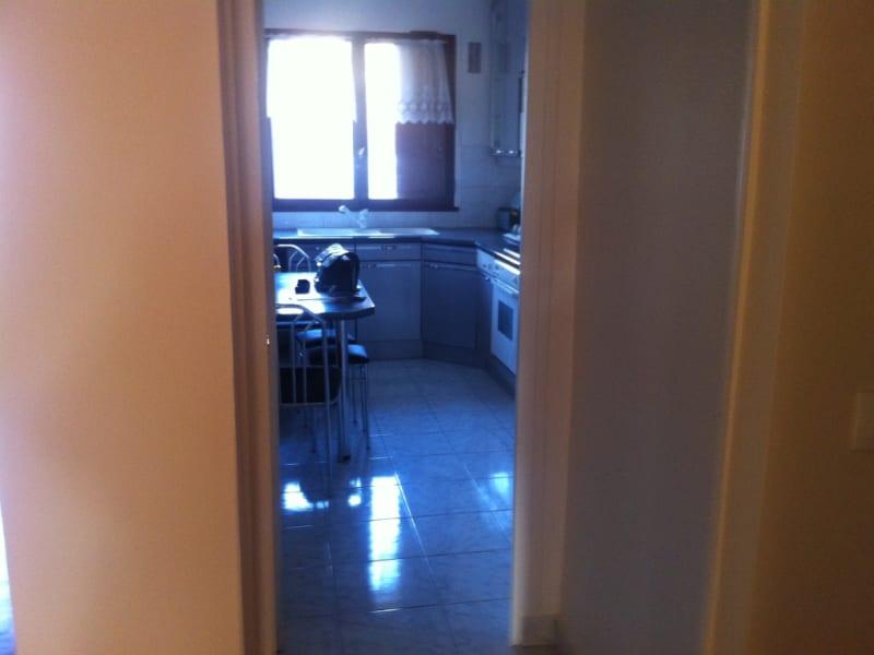 Rental apartment Vanves 1820€ CC - Picture 2