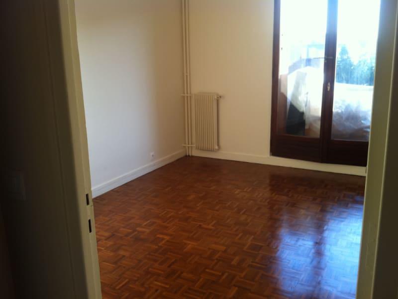 Rental apartment Vanves 1820€ CC - Picture 4