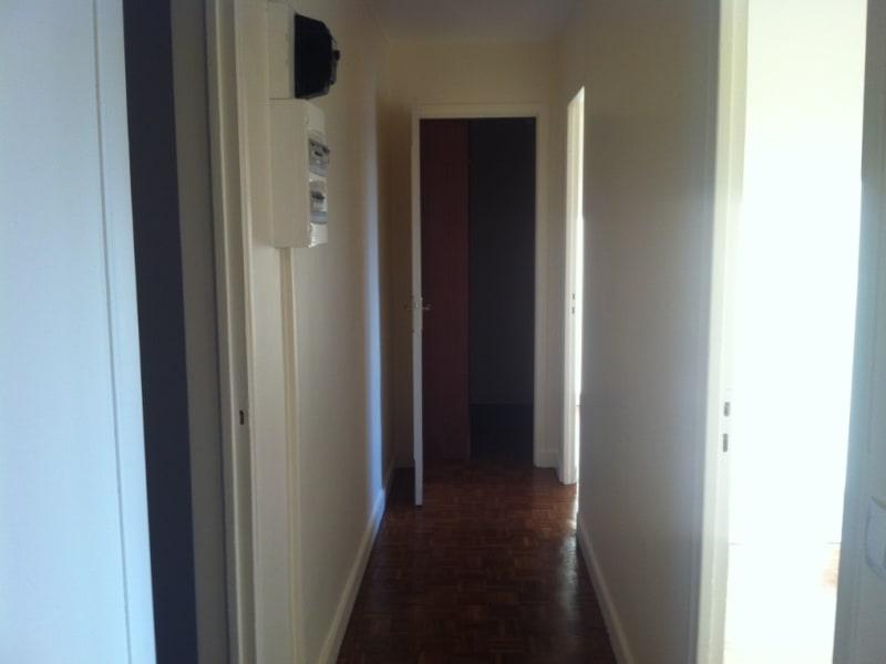 Rental apartment Vanves 1820€ CC - Picture 5