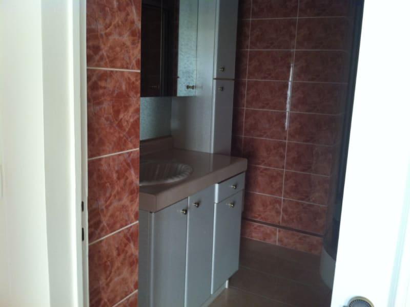 Rental apartment Vanves 1820€ CC - Picture 6