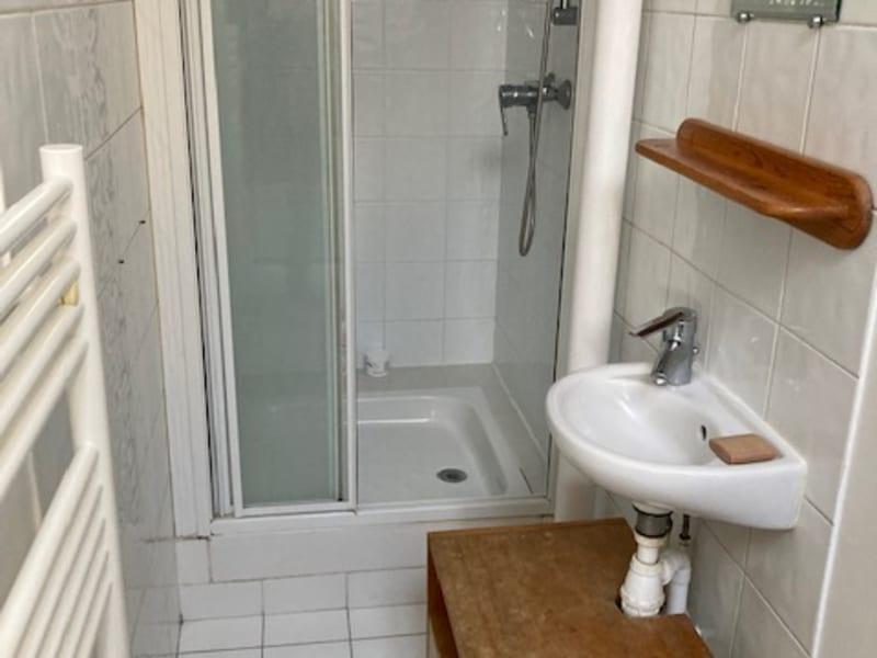 Location appartement Paris 7ème 600€ CC - Photo 5