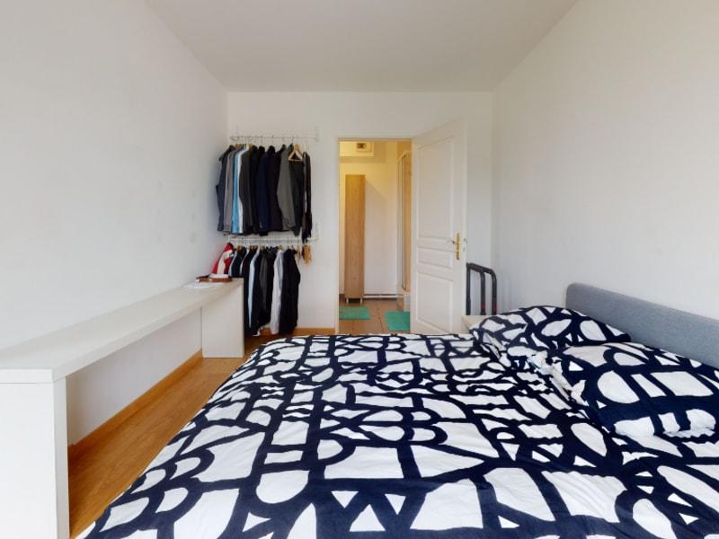 Sale apartment Caen 195000€ - Picture 4