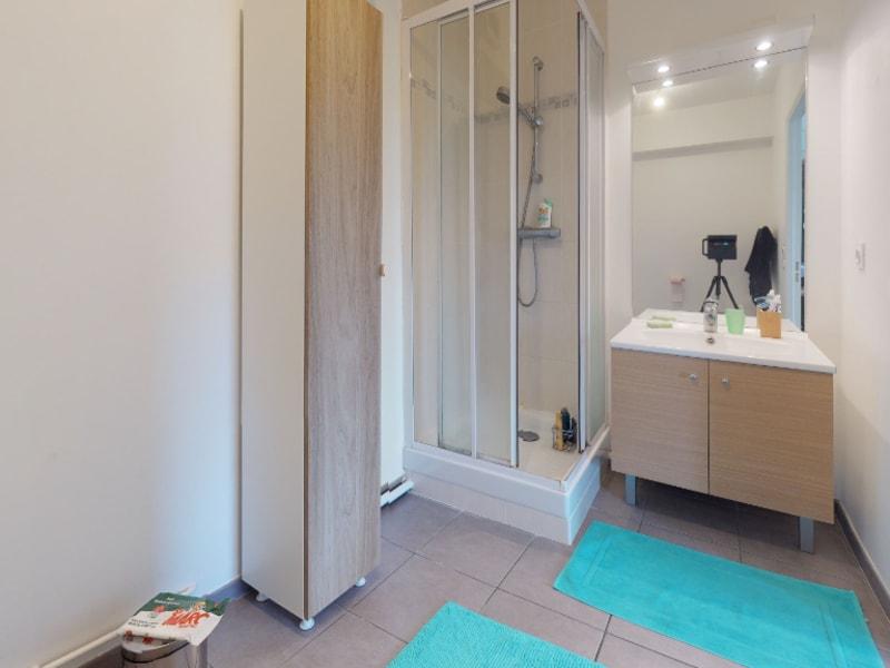 Sale apartment Caen 195000€ - Picture 5