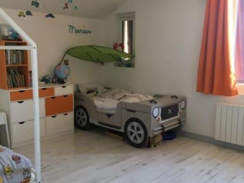 Vente maison / villa Albefeuille lagarde 222000€ - Photo 4