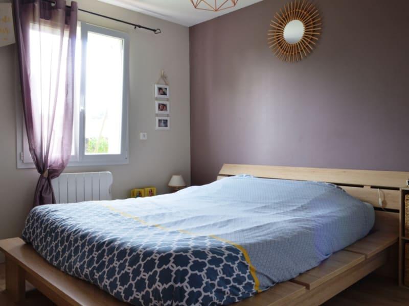 Vente maison / villa La laigne 257600€ - Photo 4