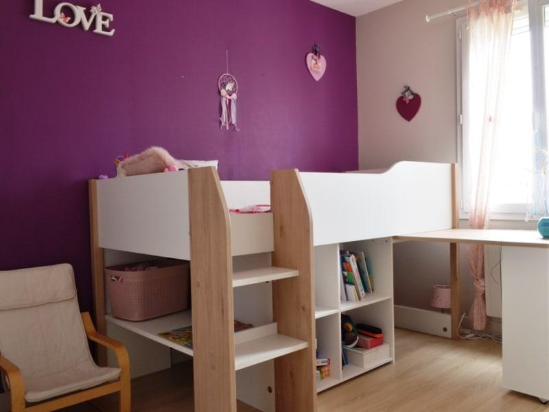 Vente maison / villa La laigne 257600€ - Photo 5