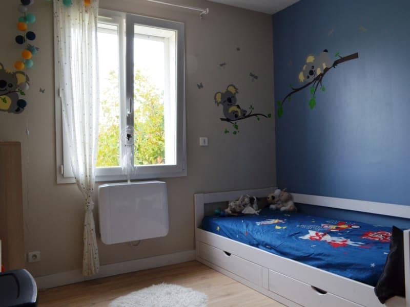 Vente maison / villa La laigne 257600€ - Photo 6
