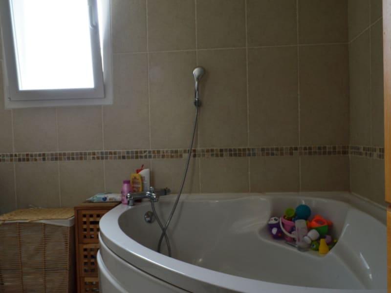 Vente maison / villa La laigne 257600€ - Photo 7