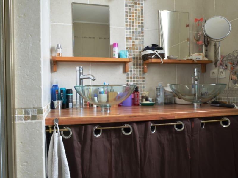 Vente maison / villa La laigne 257600€ - Photo 8