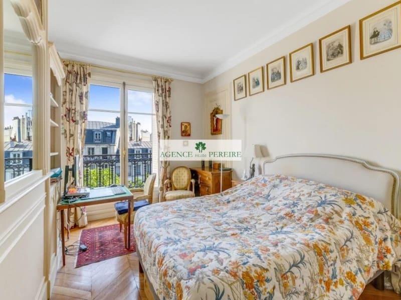 Vente appartement Paris 17ème 1580000€ - Photo 7