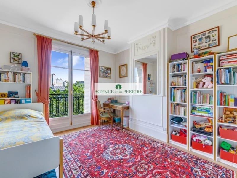 Vente appartement Paris 17ème 1580000€ - Photo 8