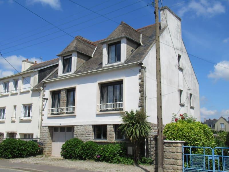 Vente maison / villa Quimper 335500€ - Photo 1