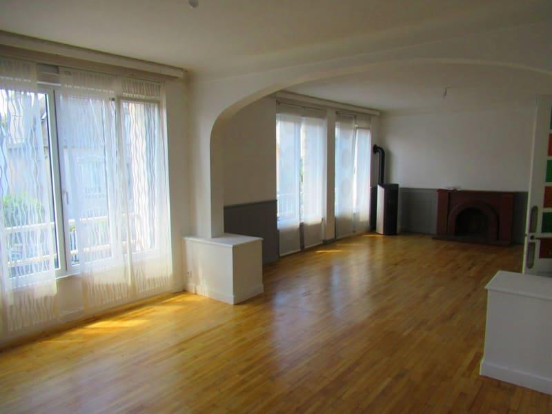 Vente maison / villa Quimper 335500€ - Photo 2