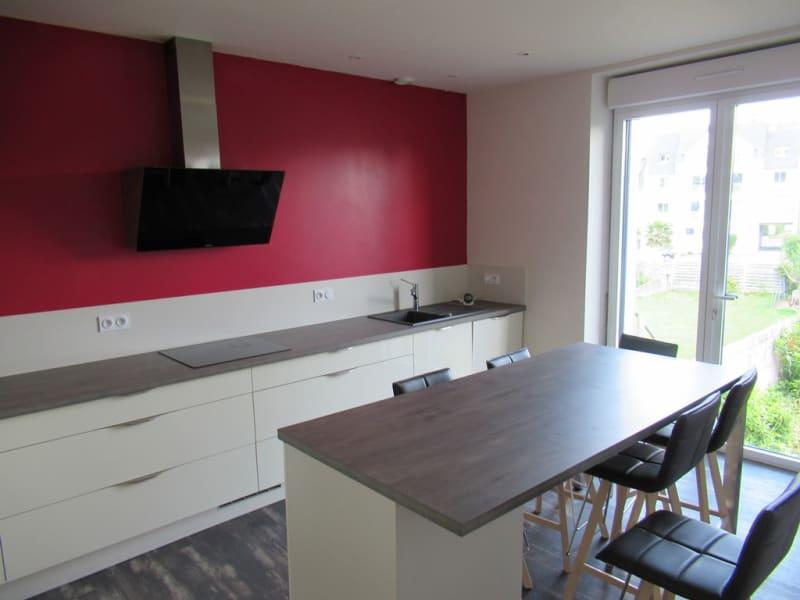 Vente maison / villa Quimper 335500€ - Photo 6
