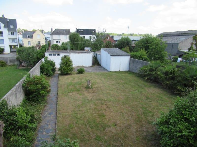 Vente maison / villa Quimper 335500€ - Photo 8