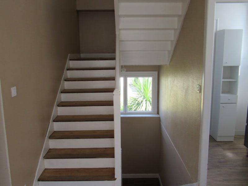 Vente maison / villa Quimper 335500€ - Photo 11