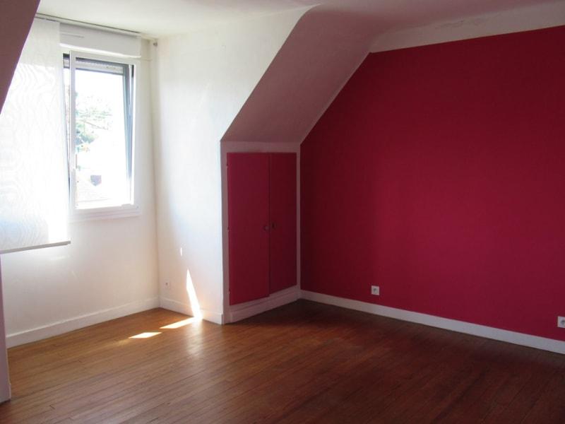 Vente maison / villa Quimper 335500€ - Photo 12