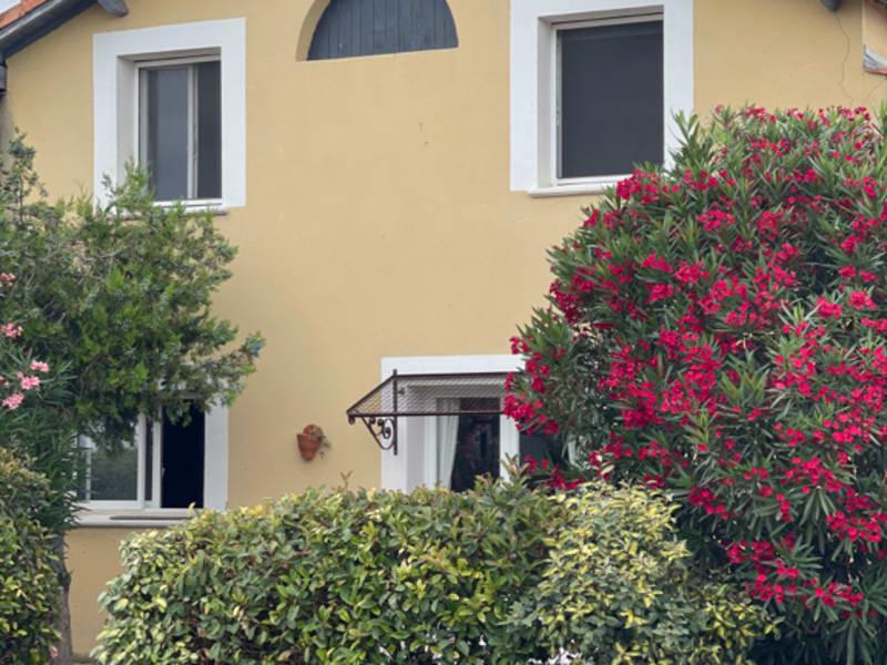 Deluxe sale house / villa Saint laurent d aigouze 1930000€ - Picture 4