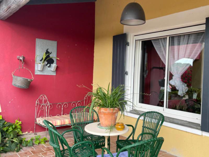 Deluxe sale house / villa Saint laurent d aigouze 1930000€ - Picture 5