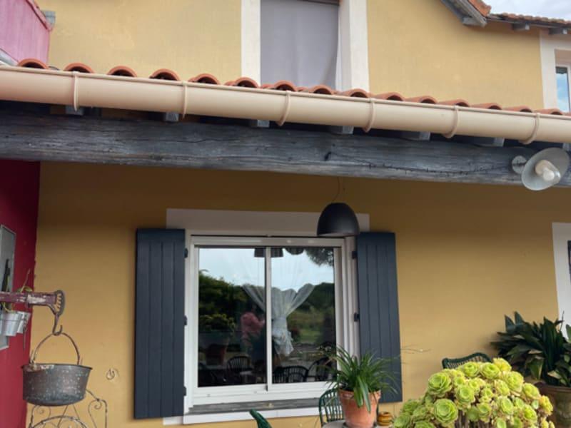 Deluxe sale house / villa Saint laurent d aigouze 1930000€ - Picture 6