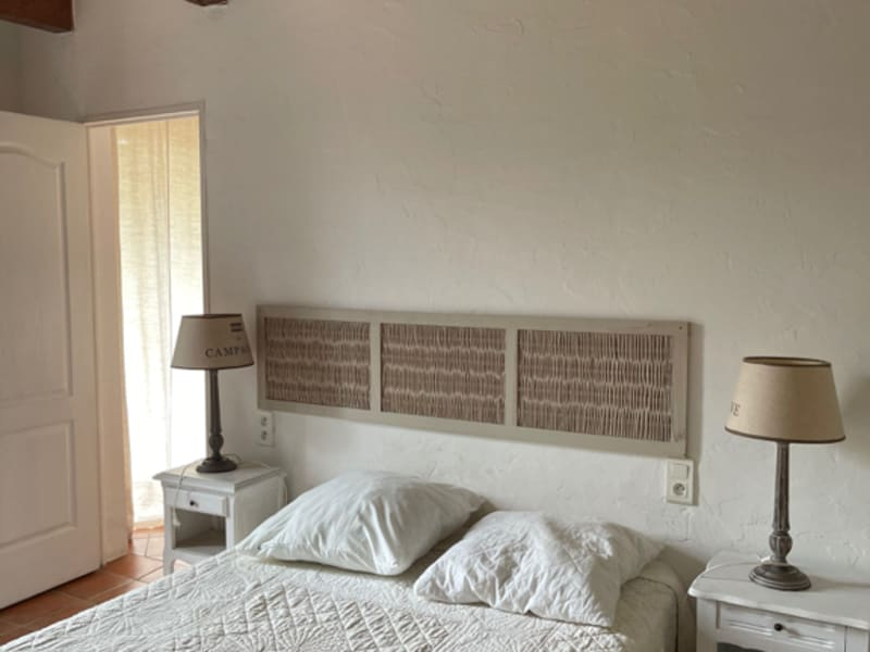 Deluxe sale house / villa Saint laurent d aigouze 1930000€ - Picture 9
