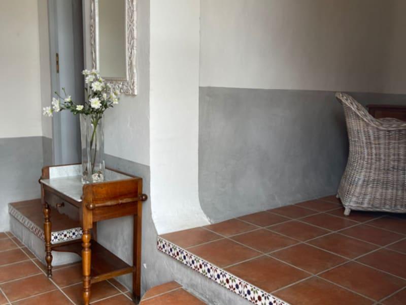Deluxe sale house / villa Saint laurent d aigouze 1930000€ - Picture 10