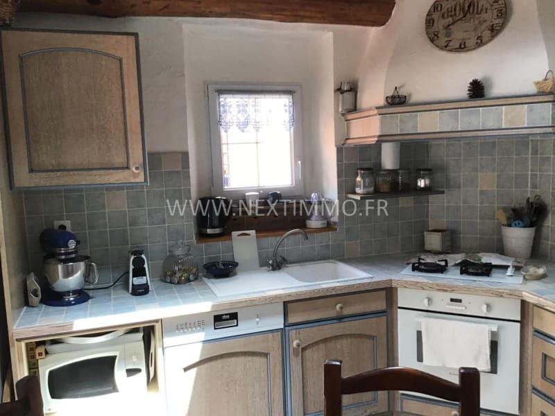 Verkauf wohnung Saint-martin-vésubie 149000€ - Fotografie 9
