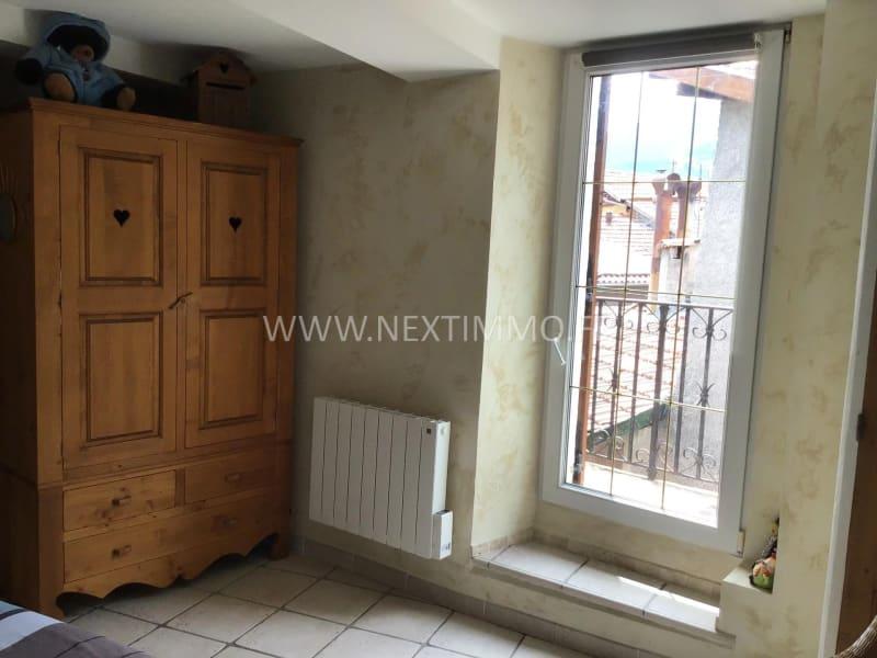 Sale apartment Saint-martin-vésubie 149000€ - Picture 27