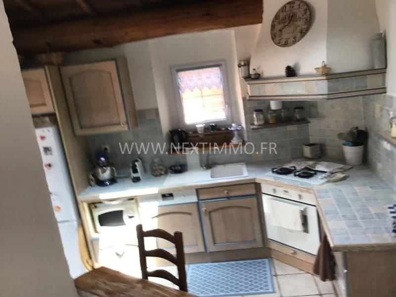 Verkauf wohnung Saint-martin-vésubie 149000€ - Fotografie 7