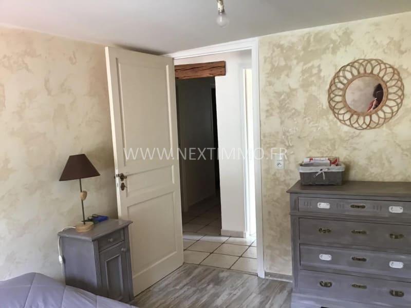 Sale apartment Saint-martin-vésubie 149000€ - Picture 22