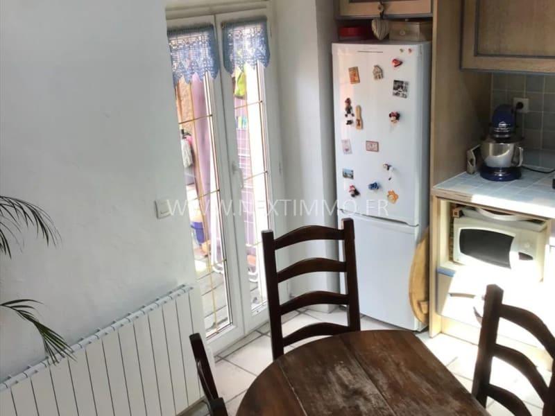 Verkauf wohnung Saint-martin-vésubie 149000€ - Fotografie 8