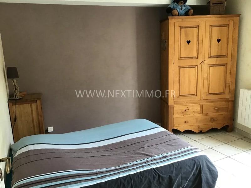 Sale apartment Saint-martin-vésubie 149000€ - Picture 25