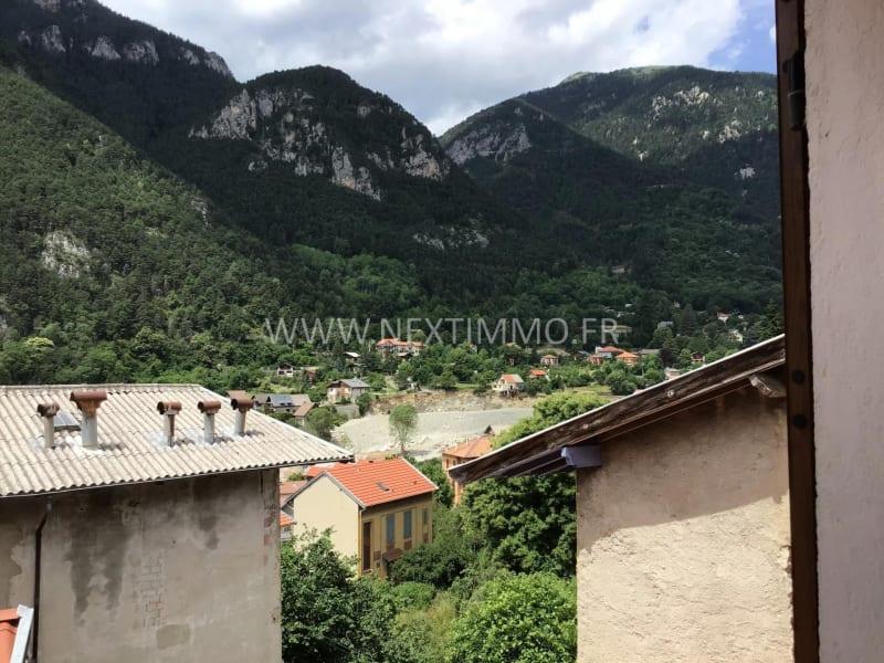 Sale apartment Saint-martin-vésubie 149000€ - Picture 23