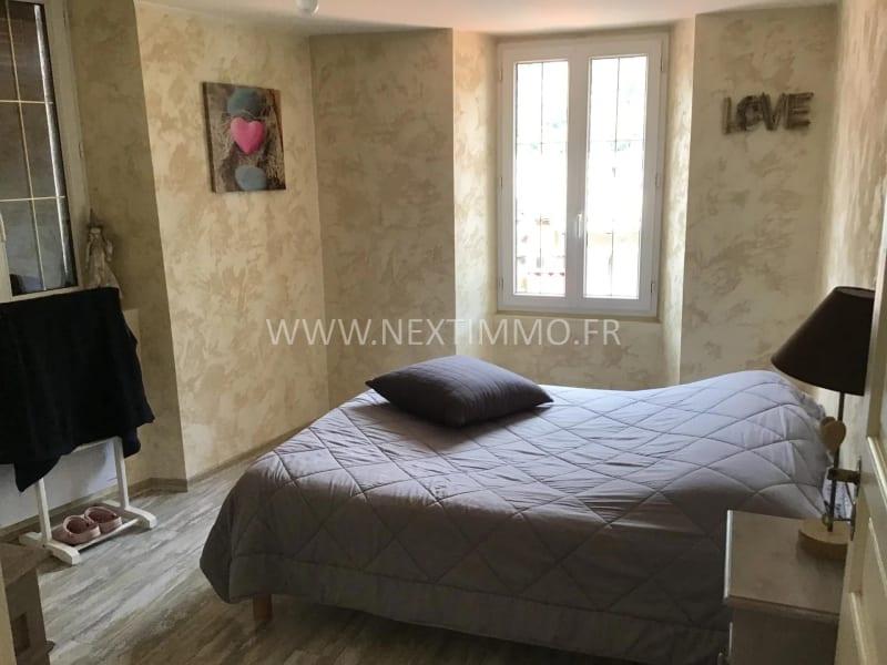Sale apartment Saint-martin-vésubie 149000€ - Picture 17