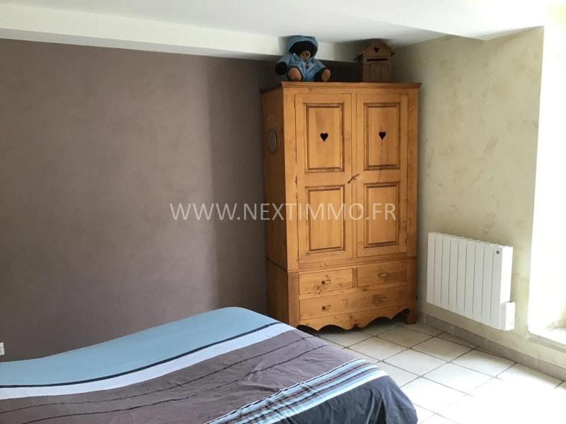 Sale apartment Saint-martin-vésubie 149000€ - Picture 24