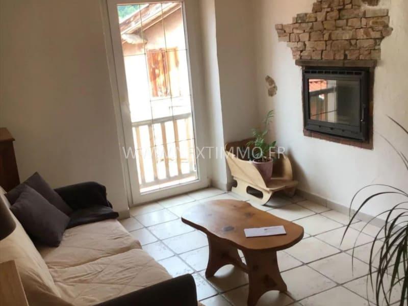 Sale apartment Saint-martin-vésubie 149000€ - Picture 20