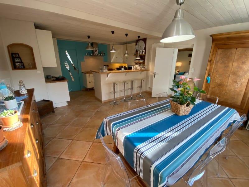 Sale house / villa La roche sur yon 370800€ - Picture 7
