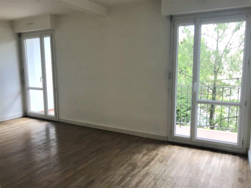 Vente appartement La roche sur yon 169000€ - Photo 2