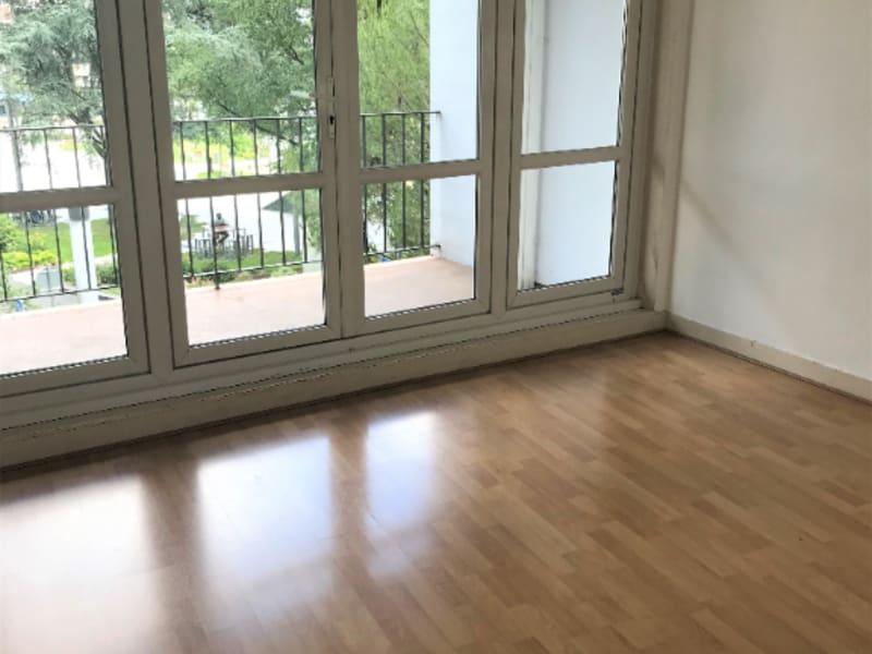 Vente appartement La roche sur yon 169000€ - Photo 3